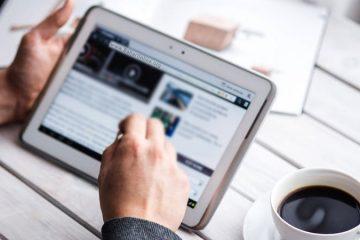 سنجش آنلاین مهارت مدیریت و رهبری سازمانی شما